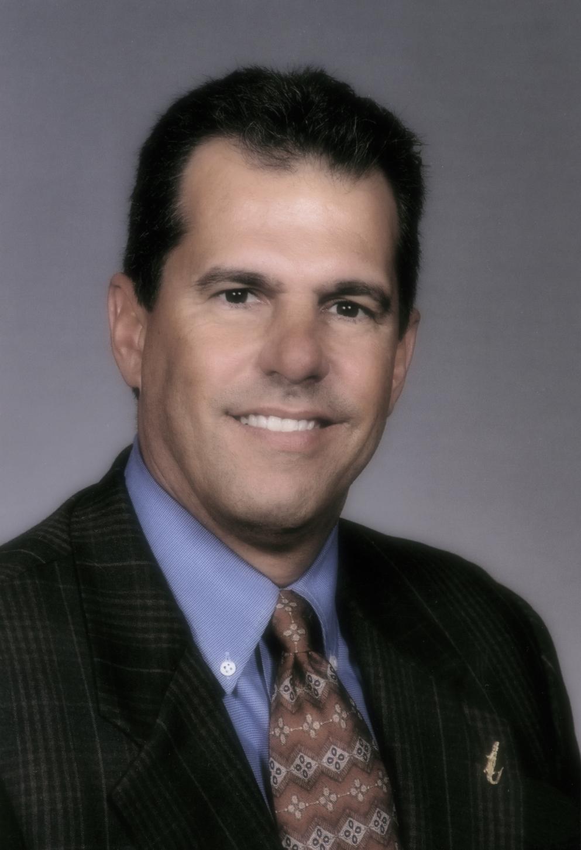 Carlos Alfonso salary